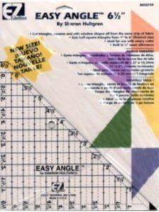 Dove Original Trims angle ruler