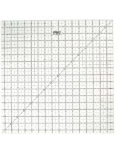 OLFA angle ruler