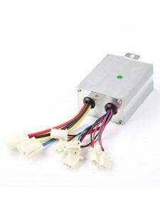 GAOHOU    ebike motor controllers