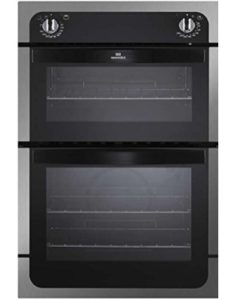New World electric oven  gas grills