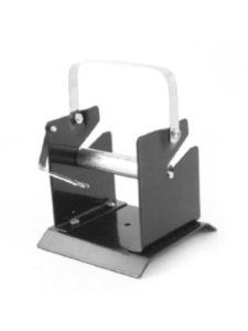 DealMux    electric welding equipments