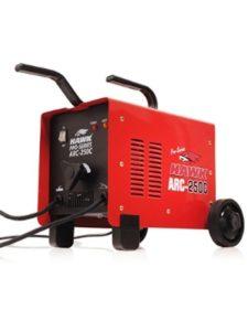 Hawk Tools    electric welding equipments