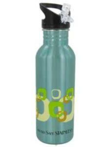 Enviro Products    enviro stainless steel water bottles