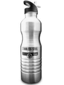 New Wave Enviro Products    enviro stainless steel water bottles