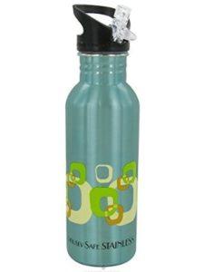 New Wave Enviro    enviro stainless steel water bottles