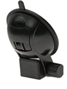 Earl & Brown - Consumer Electronics escort redline  radar detectors