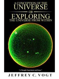 Jeffrey C Vogt essay  science experiments