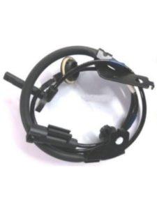 for www.aahmotorsport.com evo  speed detectors