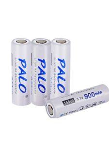 Palobatteryuk explode  lithium ion batteries