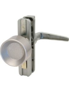 Prime-Line Products filler plate  door latches