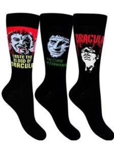 amazon film  socks