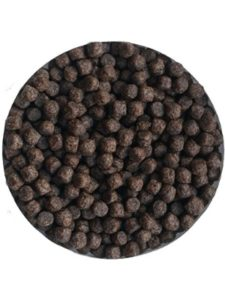 Heritage Pet Products    fish food diets