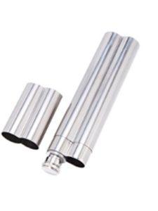 HEESUNG flask  stainless steel tubes