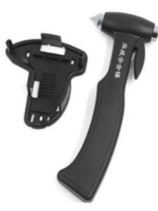 CaRSun flexco  belt cutters