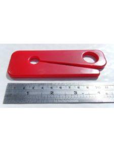 Grayston flexco  belt cutters
