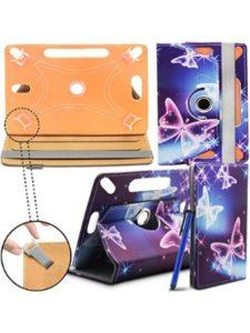 Gadget Giant flipkart  flip phones