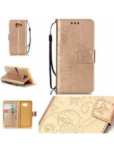 amazon flipkart  flip phones