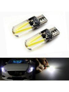 SS fluorescent flicker  bulbs