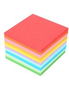 Hilitand    folding paper squares