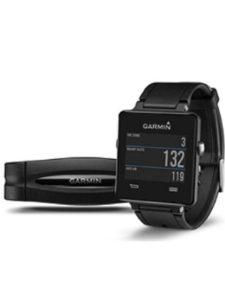 Garmin gps smartwatch
