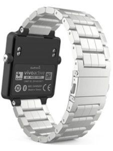 MoKo gps smartwatch