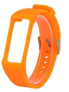 Womdee gps smartwatch