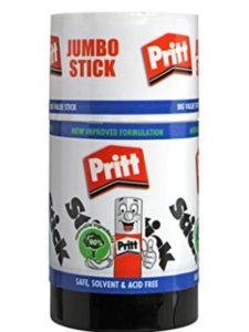 Henkel Ltd giant  glue sticks