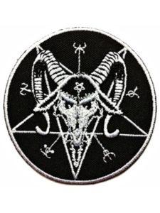 Best4Buy store goat  heavy metals
