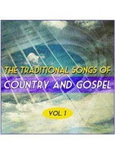 gospel song  hank william