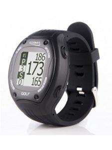 POSMA gps comparison  golf watches