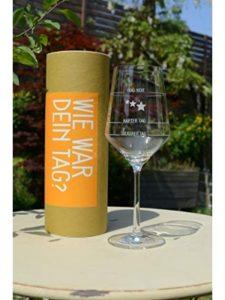 Sternefresser grape  bordeaux wines