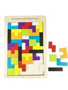 ATP graphic organizer  jigsaws