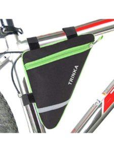 Leo565Tom green logo  safety triangles