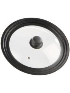 GSW Stahlwaren GmbH grout  mixing buckets