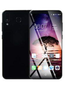 JIANGfu gsm adapter  home phones