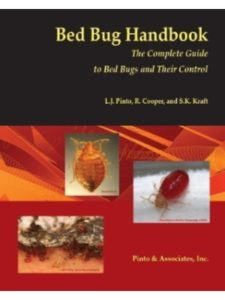 amazon guide  bed bugs
