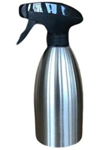 ehind h2go  stainless steel water bottles