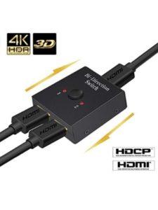 leegoal hdmi switcher