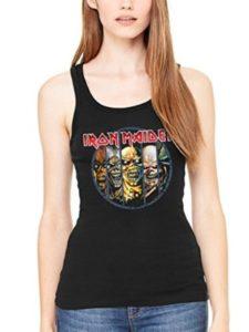 AWDIP    heavy metal classics