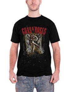 Guns N Roses    heavy metal classics