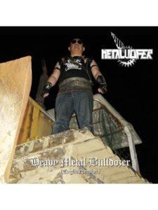 Skol Records    heavy metal highways