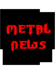 Anteos    heavy metal news