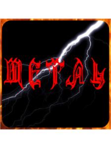 Dark Talos    heavy metal news