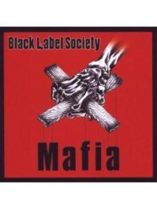 Eagle Rock    heavy metal record labels