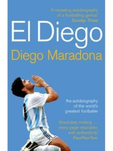 Diego Armando Maradona height  jose mourinhoes