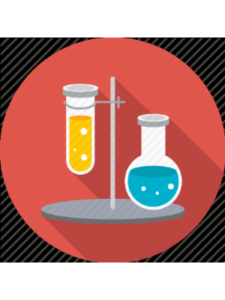 Mohann hindi  science experiments