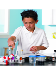 V3 hindi  science experiments