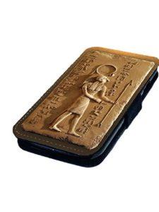   WTF   history  flip phones