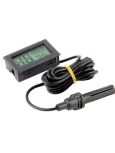 Swiftswan homebase  humidity meters