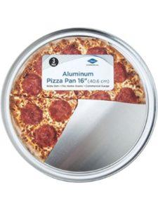 amazon homemade  pizza oven kit